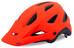 Giro Montaro Mips Helmet mat vermillion